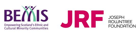 bemis-jrf