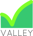 VALLEY Project