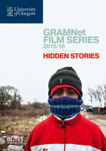 gramnet-film-series-2015-2016-1