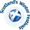 Scotland's Winter Festivals