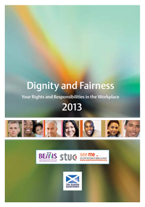 Dignity-&-Fairness-2013