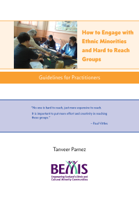 how-to-engage-em-htr-groups