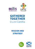 Gathered Together Strategy Document-01