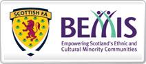 Scottish FA & BEMIS