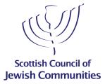 SCoJeC logo