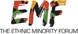 ethnic-minority-forum