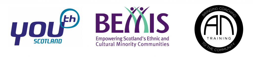 youthscotland-bemis-training-01