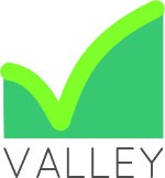 logo_valley_hell_small