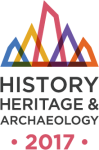 Year of History, Heritage and Archaeology – What's Happening