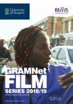 GRAMNet Film Series 2018/2019