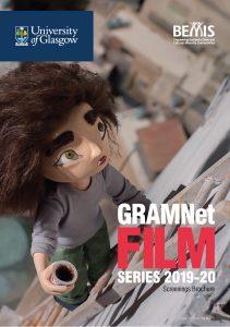 Screening brochure cover
