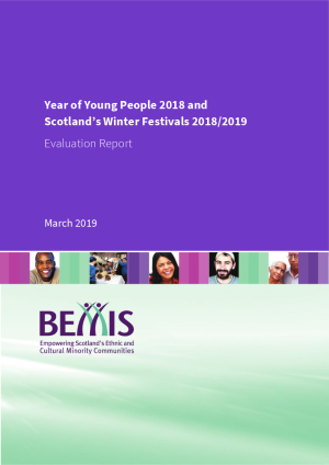 yoyp report cover