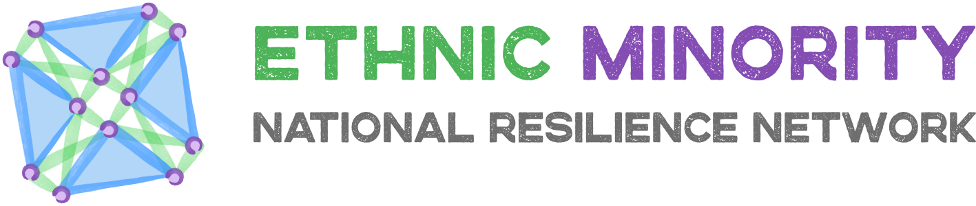 EMNRN logo